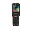 Терминал сбора данных, ТСД Point Mobile PM450 (P450GPH6357E0C)