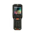 Терминал сбора данных, ТСД Point Mobile PM450 (P450GPL2457E0T)