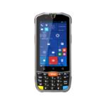 Терминал сбора данных, ТСД Point Mobile PM66 (PM66GPU2398E0C)
