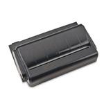 Cipher lab CP60 Battery-4400, Аккумуляторная батарея дополнительная для CP60 4400mAh с расширительной крышкой батарейного отсека (BCP60ACC00106)