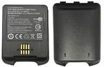 CIPHER LAB 97XX Аккумуляторная батарея повышенной емкости для 9700, 5400 mAh (KB1A372540BA3)