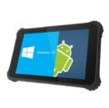 Защищенный планшет IDZOR GTX-131 / GTX-131-W10