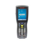 Терминал сбора данных, ТСД Honeywell MX8