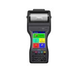 Терминал сбора данных  Casio IT-9000