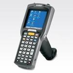 Терминал сбора данных, ТСД Motorola Symbol MC 3000