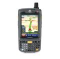 Терминал сбора данных, ТСД Motorola Symbol MC70 - 94-PKCDJQHA8WR