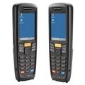 Терминал сбора данных, ТСД Motorola Symbol MC 2180
