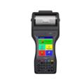 Терминал сбора данных  Casio IT-9000 - Bluetooth, WWAN,  NFC, 2D Imager