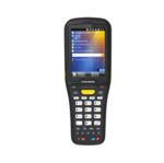 Терминал сбора данных, ТСД MobileBase DS5