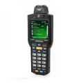 Терминал сбора данных, ТСД Motorola Symbol MC 3190 - RL2H04E0A