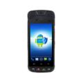Терминал сбора данных ККТ «МКАССА RS9000-Ф» мобильная касса / MC9000S-S00S5E00000